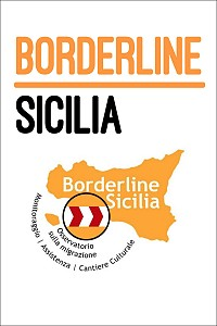 Borderline Sicilië